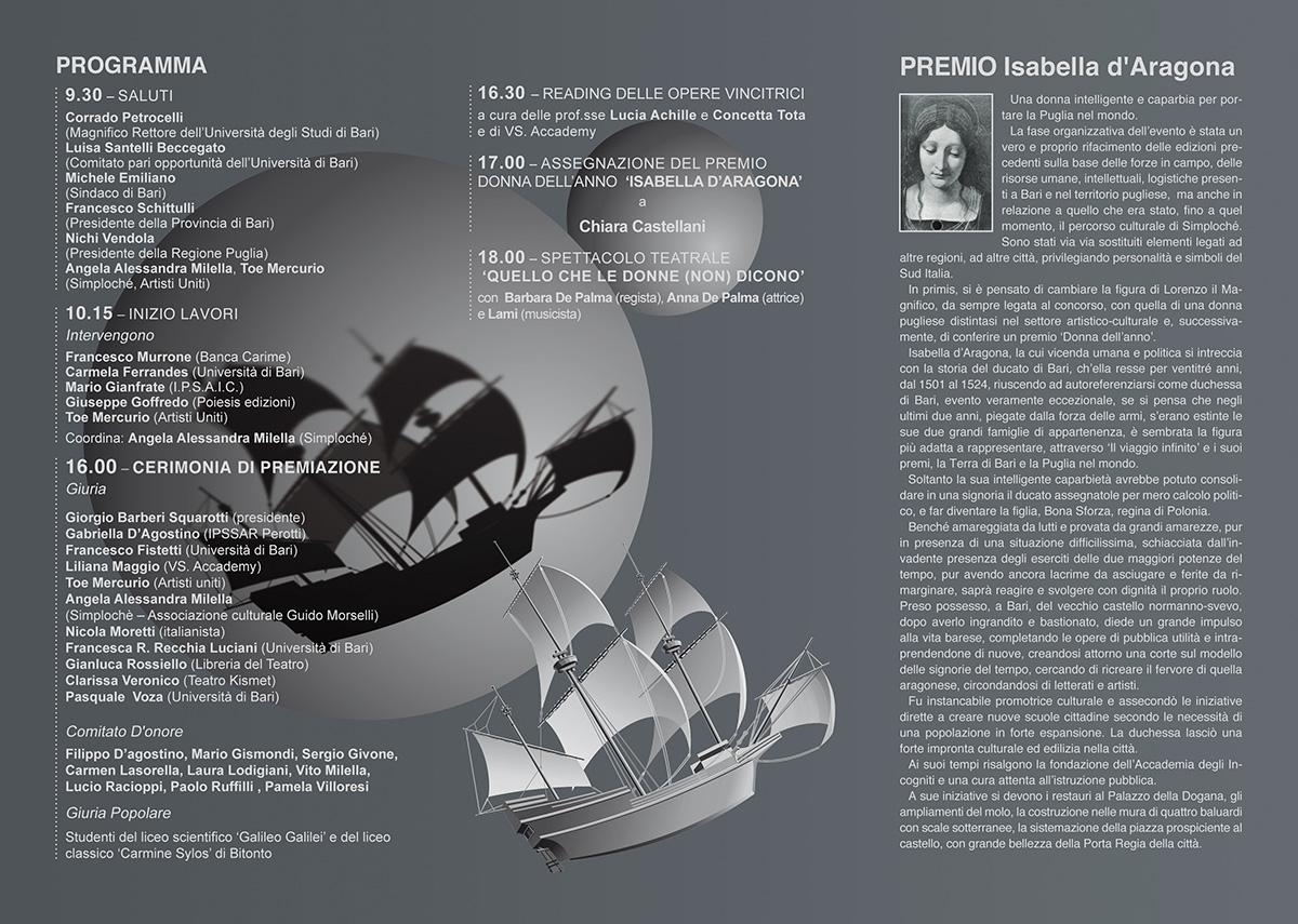 Il-viaggio-Infinito---Locandina-back
