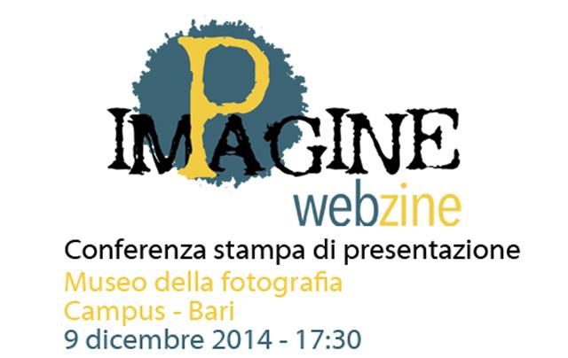 impagine-webpost-9dic