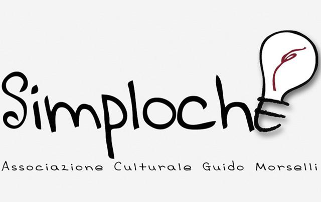 simploche-post